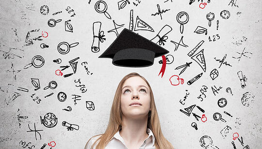 Rethinking Employability Beyond 2020 - Ten Recommendations for Universities