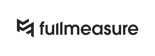 Edalex and Full Measure Education (FME) partnership  to support adoption and integration in ANZ