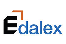 Edalex News - EdTech Startup News and Trends