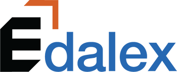 edalex-logo-colour-1