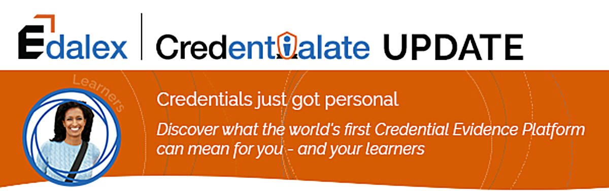 Credentialate-eDM-Banner