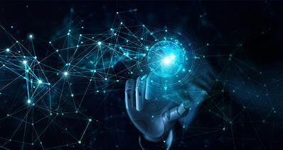 Artificial Intelligence and Machine Learning in Education