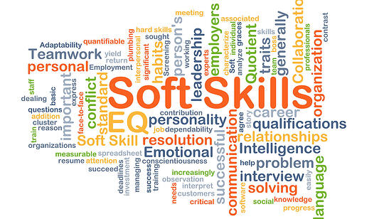 21st-Century Skills - What They Are and Why They're Important