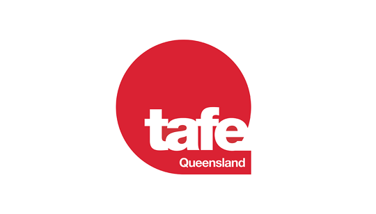 Edalex partners with TAFE Queensland to recognise emerging workplace skills gaps