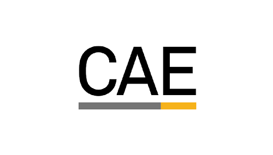 CAE partners with Edalex to develop global credentialing program for College and career skills