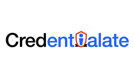 Credentialate, the World's First Credential Evidence Micro-Credentialing Platform