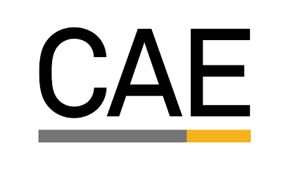 Council for Aid to Education (CAE)