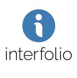 interfolio-logo-250